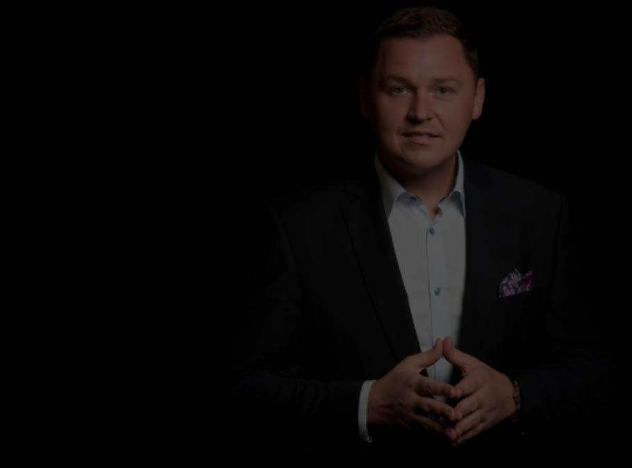 Grzegorz hryniewicz personalny serwis informacyjny radny miasta witaj na stronie powiconej mojej dziaalnoci spoecznej fandeluxe Image collections